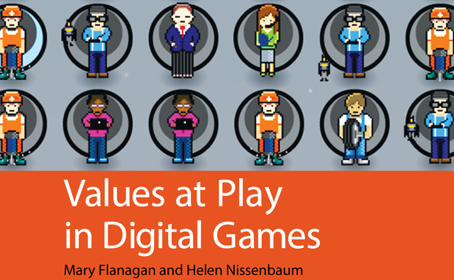 valuesAtPlay_book_cover_closeUp_640x395